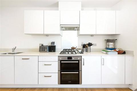 3 bedroom flat for sale - Icon Apartments, 32 Duckett Street, London, E1