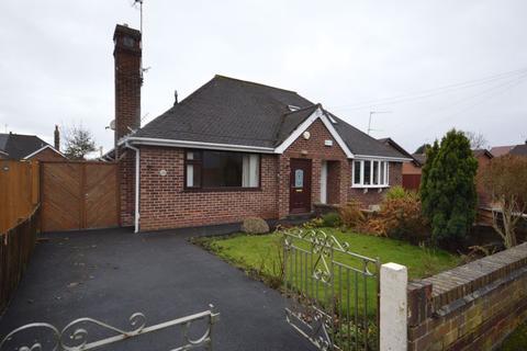 3 bedroom semi-detached bungalow for sale - Northridge Road, Pensby