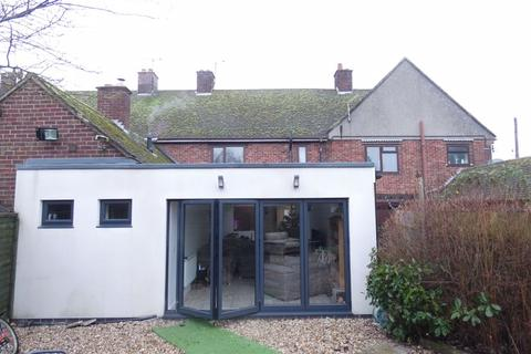 3 bedroom terraced house for sale - Kettlethorpe Road, Fenton