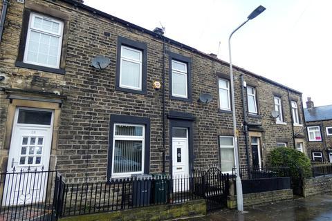 3 bedroom terraced house for sale - Chislehurst Place, Bradford, West Yorkshire, BD5