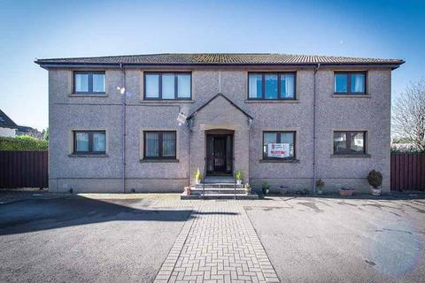 2 bedroom flat to rent - Murrayshall Road, Scone , Perth