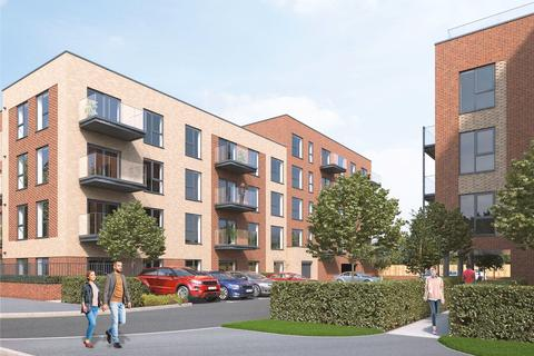 2 bedroom apartment for sale - Prospects, Fairfax Drive, Southend On Sea, SS0