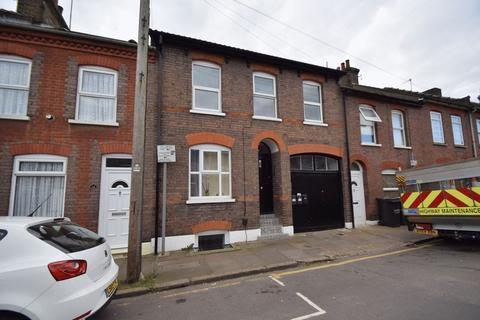 1 bedroom flat to rent - Jubilee Street, Luton