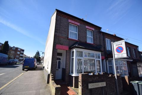 1 bedroom flat to rent - Chiltern Rise, Luton