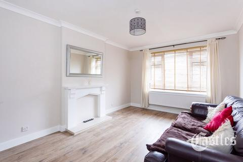 1 bedroom apartment for sale - Holly Park Estate, N4