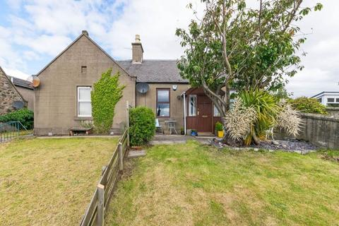 2 bedroom semi-detached house to rent - 30A Maule Street, ,