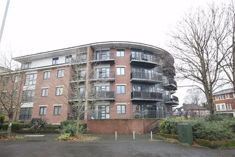 2 bedroom flat for sale - 174, Manchester Road, Whalley Range