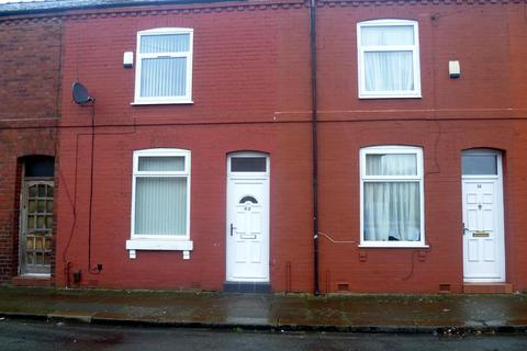 2 bedroom terraced house to rent - Atherton Street, Eccles, Manchester