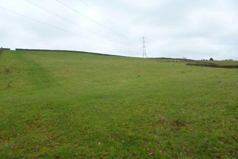 Farm land for sale - Daisy Bank, Lancaster, LA1