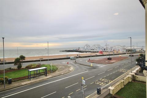 2 bedroom flat to rent - Ocean Apartments, St. Helens Parade, Southsea