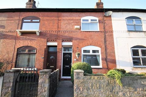 3 bedroom terraced house for sale - Lansdowne Road, Monton, Manchester