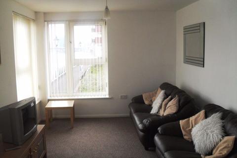 2 bedroom apartment to rent - Sandwharf, Jim Driscoll Way, Cardiff Bay.