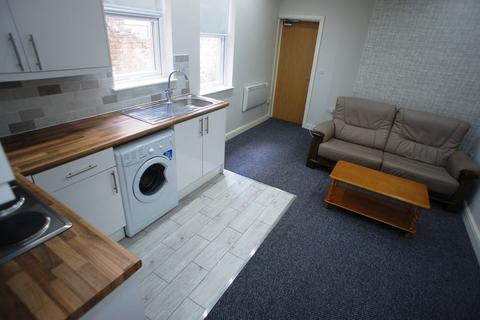 1 bedroom apartment to rent - Claude Road, Roath, Cardiff.