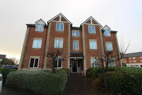 2 bedroom apartment for sale - Blossom Close, Darlington