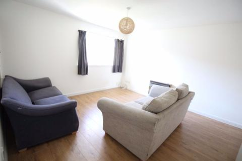 1 bedroom maisonette to rent - Claverley Green  Ref - P1632 - Available 25th Jan