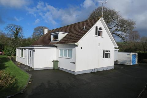 3 bedroom detached house for sale - Gwindra Road, St. Stephen, St. Austell