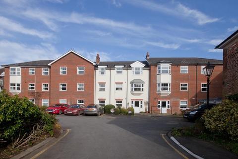 1 bedroom flat for sale - Crane Bridge Road, Salisbury