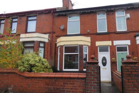 3 bedroom terraced house for sale - Rivington Road, Dentons Green, St. Helens