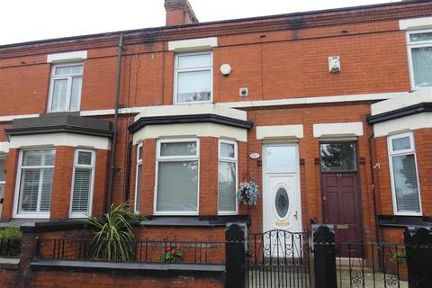 3 bedroom terraced house for sale - Horace Street, Dentons Green, St. Helens