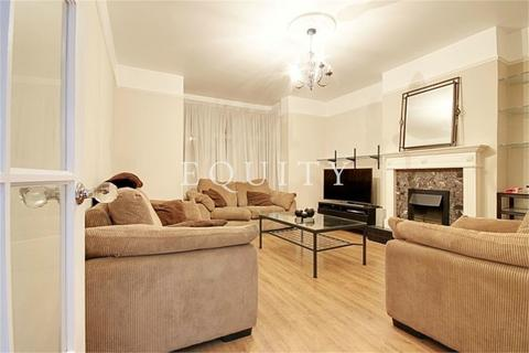 2 bedroom apartment to rent - Carterhatch Road, Enfield, EN3