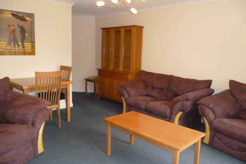 2 bedroom flat to rent - Millside Drive, Peterculter, Aberdeen, AB14 0WH