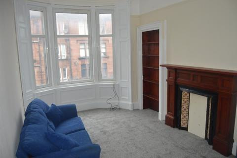 1 bedroom flat to rent - Causeyside Street, Paisley, Renfrewshire, PA1 1YT