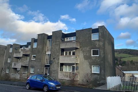 2 bedroom flat for sale - 20 Croft Street, Galashiels TD1 3BJ