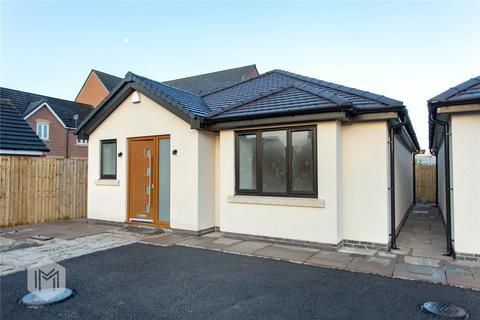 2 bedroom bungalow for sale - Burtonwood Road, Great Sankey, Warrington, Cheshire, WA5