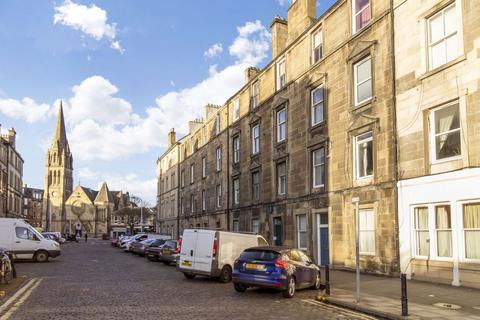 2 bedroom flat for sale - 7/4 Iona Street, Edinburgh, EH6 8SG