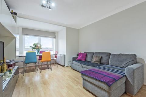 2 bedroom flat for sale - Chaucer Drive Bermondsey SE1