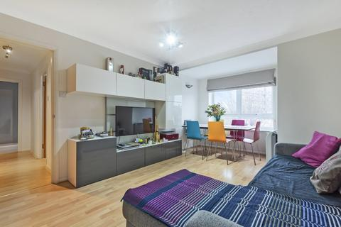 2 bedroom flat for sale - Chaucer Drive Bermondsey SE1