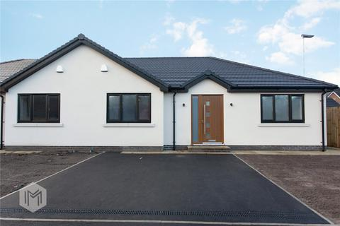 3 bedroom bungalow for sale - Burtonwood Road, Great Sankey, Warrington, Cheshire, WA5