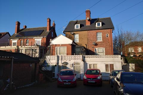 1 bedroom flat to rent - Thorne Road, Doncaster DN1