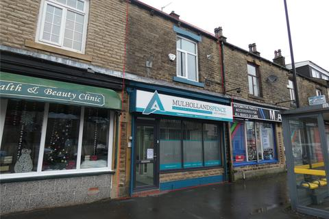 Office for sale - Milnrow Road, Shaw, Oldham, Greater Manchester, OL2