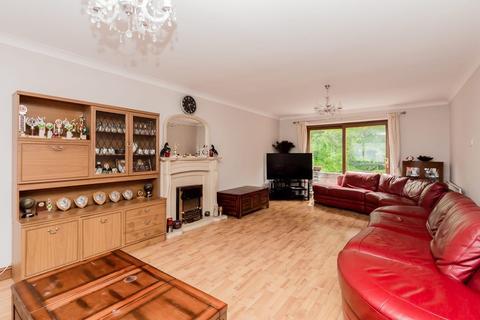 6 bedroom detached house for sale - Oakleigh Close, Walderslade, Kent, ME5