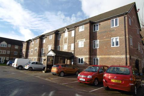 2 bedroom apartment for sale - Glandower Court, Velindre Road, Whitchurch, Cardiff, CF14