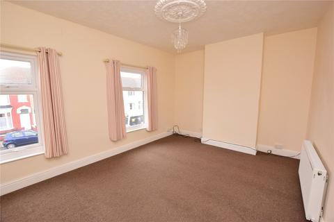 2 bedroom apartment to rent - Cromwell Road, Grimsby, Lincolnshire, DN31
