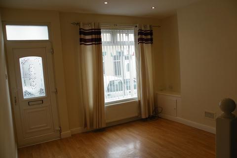 3 bedroom terraced house for sale - Saxon Terrace, Widnes, WA8