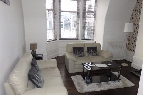 1 bedroom flat to rent - Union Grove , City Centre, Aberdeen, AB106SJ