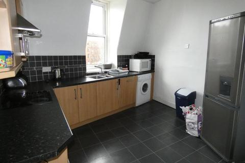 2 bedroom flat to rent - George Street, Aberdeen, AB25