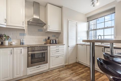 2 bedroom flat for sale - Worsopp Drive, Clapham