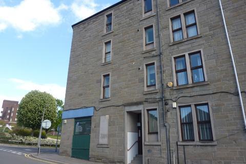 1 bedroom flat to rent - Rosebank Street, , Dundee, DD3 6PG