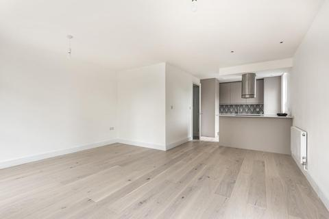 2 bedroom flat for sale - Lordship Lane, East Dulwich