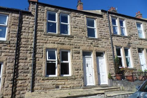 2 bedroom ground floor flat to rent - Rye Terrace, Hexham, Northumberland, NE46 3DX