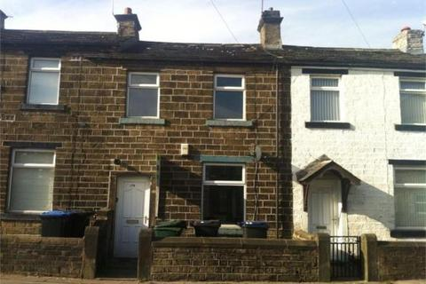 2 bedroom terraced house to rent - Ingrow , Keighley BD22