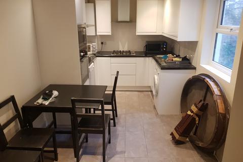 1 bedroom flat for sale - STOWE ROAD, LONDON W12