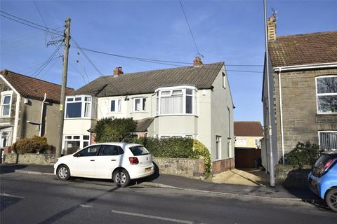 3 bedroom semi-detached house for sale - Mount Hill Road, BRISTOL, BS15 9SU