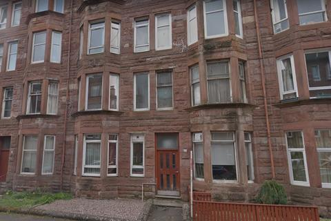 1 bedroom flat to rent - Cartside Road, Glasgow G42