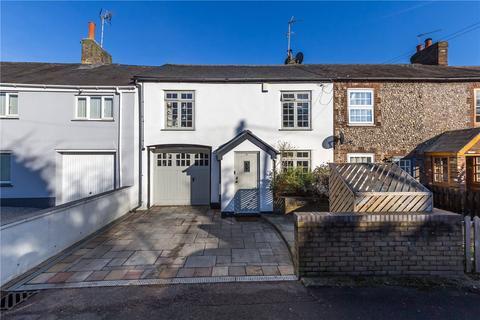 4 bedroom terraced house for sale - London Road, Markyate, St. Albans, Hertfordshire