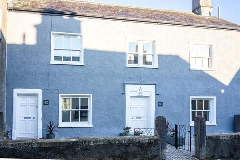 2 bedroom semi-detached house for sale - 82 Main Street, Flookburgh, Grange-over-Sands, Cumbria